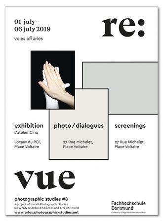 revue_exhibition